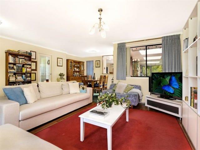 70 Kareela Road, Penrose, NSW 2579
