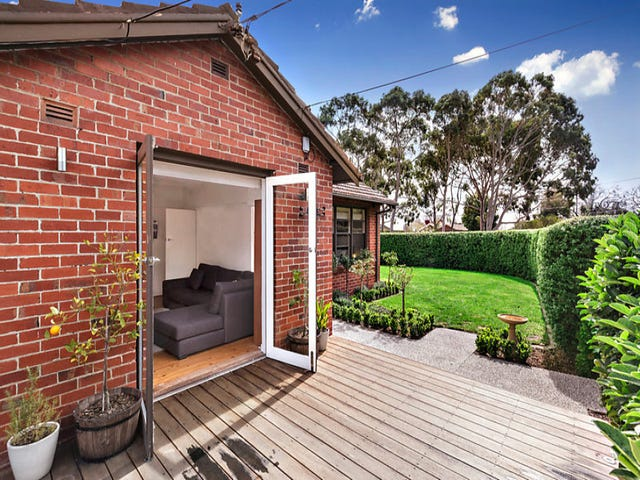 1 O'Connor Crescent, Hampton East, Vic 3188