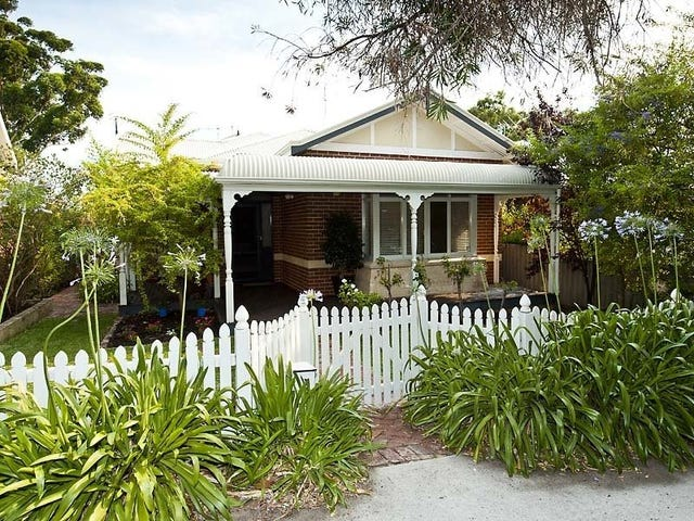 West leederville wa 6007 auction results sold property for 10 bellevue terrace west perth