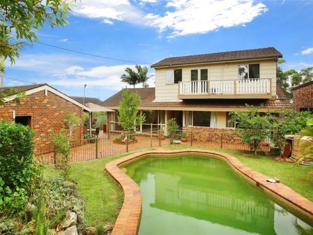 11 Boylson Place, Cromer Heights, NSW 2099