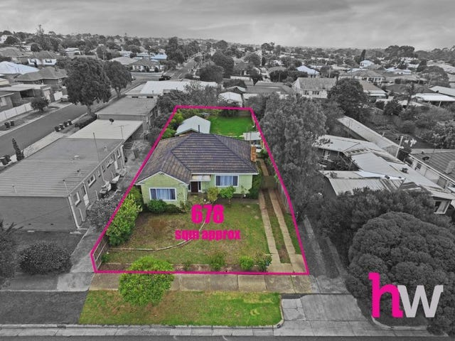47 Maurice Street, Herne Hill, Vic 3218