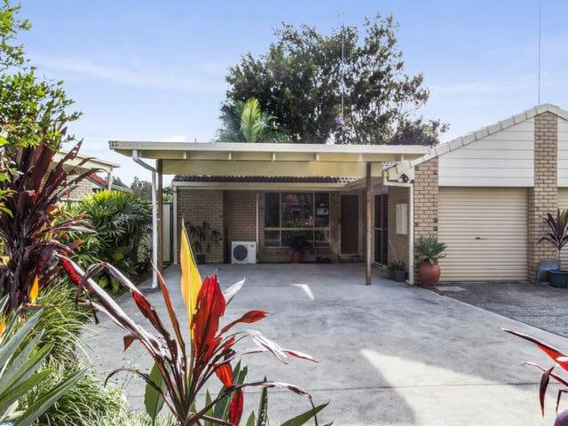 2/25 Cassia Crescent, Banora Point, NSW 2486