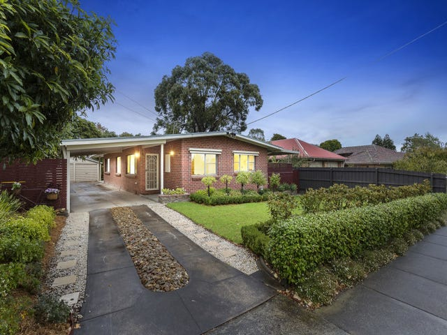 48 Esdale Street, Nunawading, Vic 3131