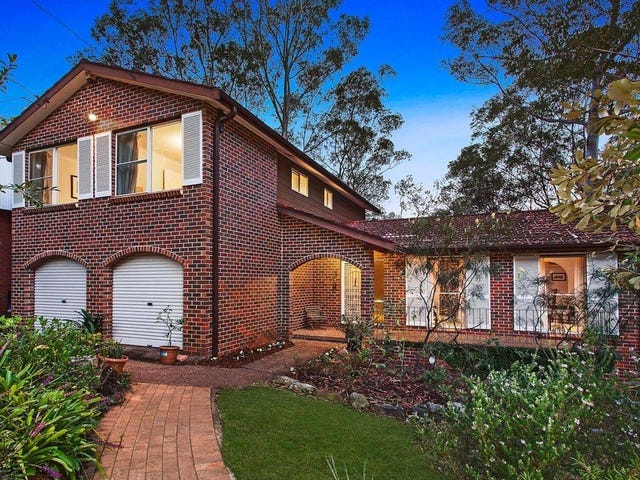 62 Blackbutt Avenue, Pennant Hills, NSW 2120