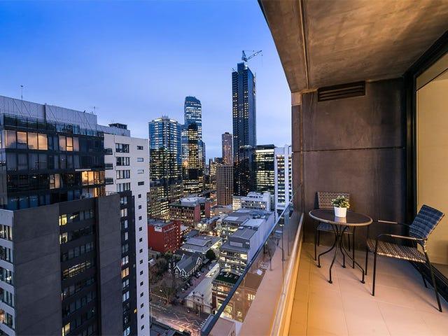 2904/200 Spencer Street, Melbourne, Vic 3000