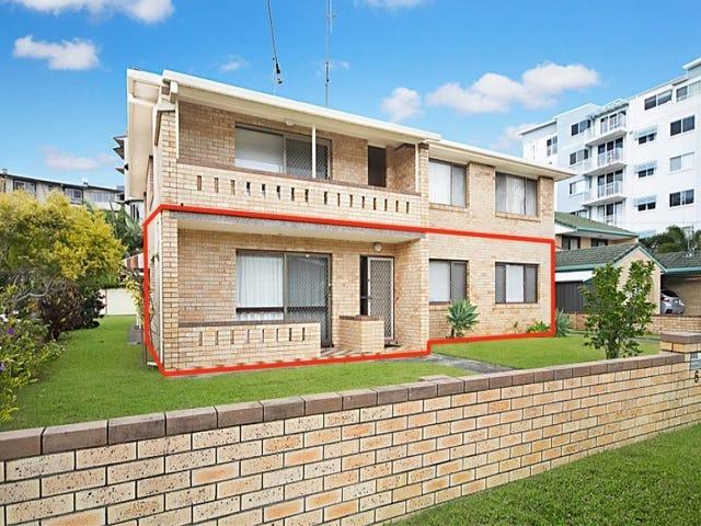 1/6 McGregor Crescent, Tweed Heads, NSW 2485