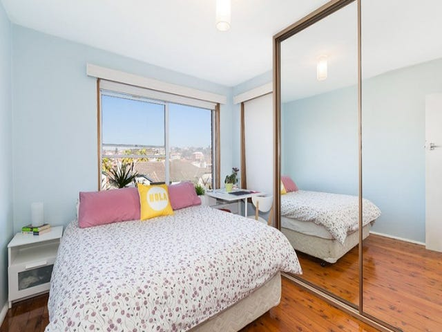 4/67a Bream Street, Coogee, NSW 2034