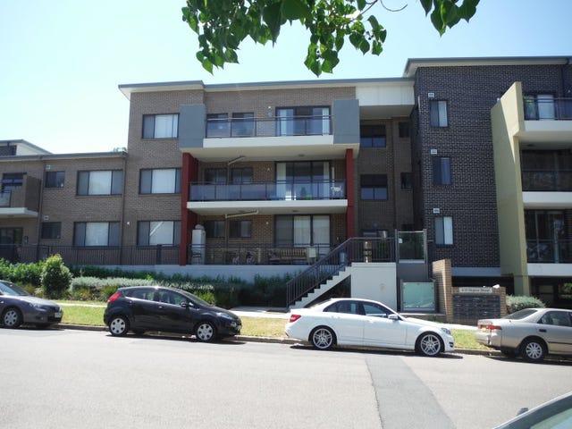 1/5-13 Virginia Street, Rosehill, NSW 2142