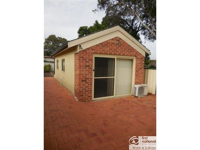 7A Marconi Street, Winston Hills, NSW 2153