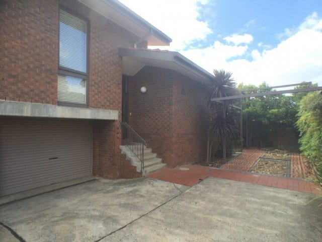 4/29 Donna Buang Street, Camberwell, Vic 3124