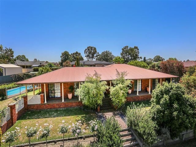 1 Richards Avenue, Singleton, NSW 2330