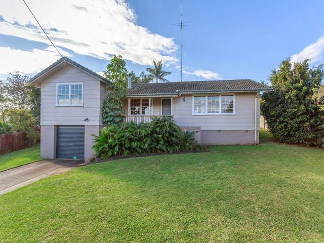 9 Hosie Place, Goonellabah, NSW 2480