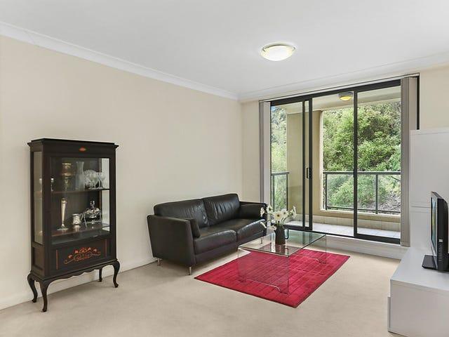 508/40 King Street, Waverton, NSW 2060