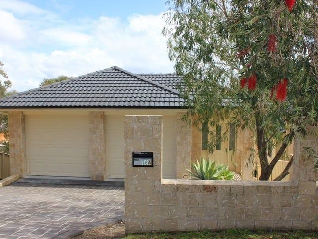 76a Wallawa Road, Corlette, NSW 2315