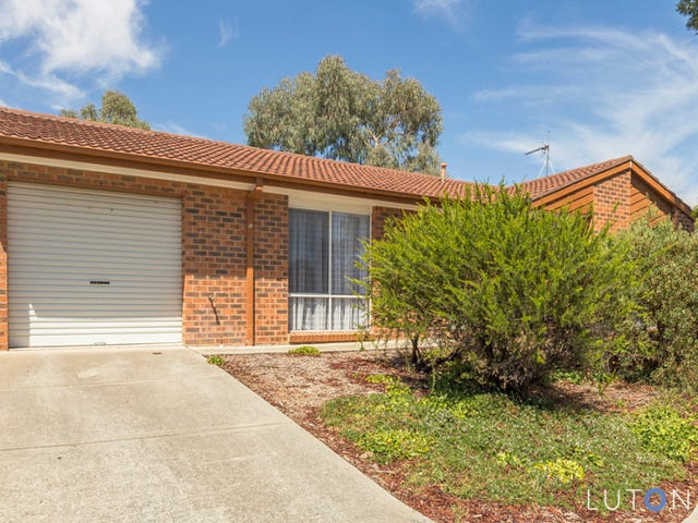 11/32 Were Street, Calwell, ACT 2905
