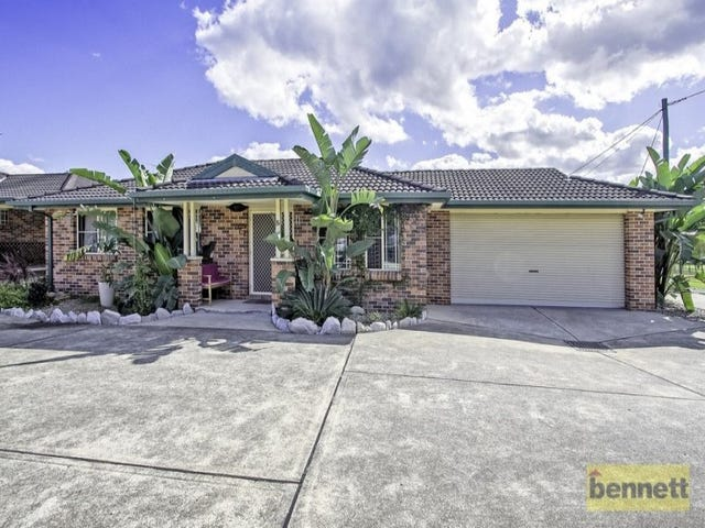 5/3 Strong Place, Richmond, NSW 2753