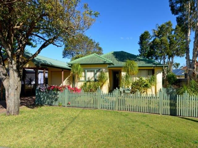6 Bream Road, Ettalong Beach, NSW 2257
