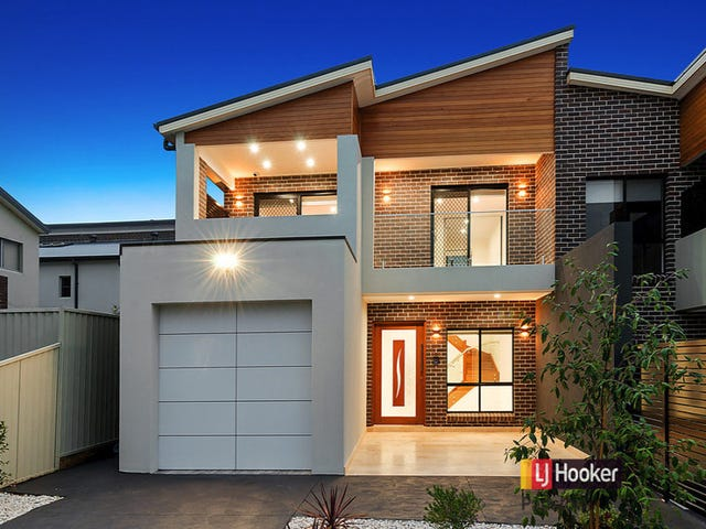 3 Kinross Place, Revesby, NSW 2212