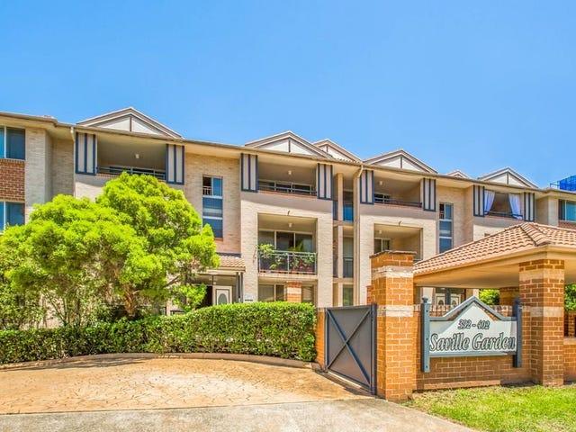 17/392-402 Windsor Road, Baulkham Hills, NSW 2153
