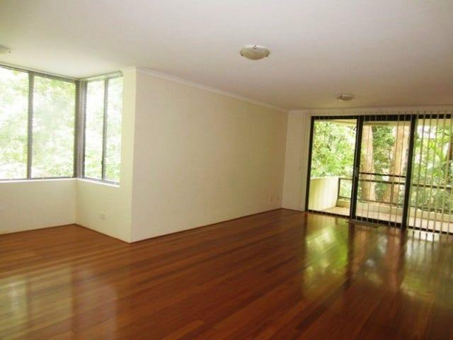 16/4 Peckham Avenue, Chatswood, NSW 2067