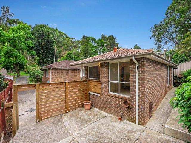 2/10 Redgrove Street, Green Point, NSW 2251