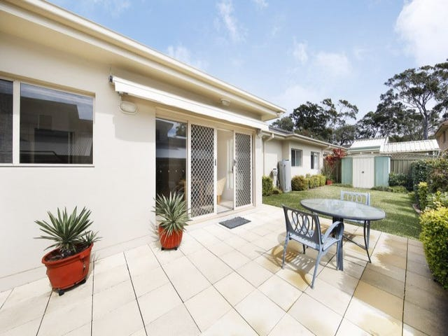 3/97 Gannons Road, Caringbah South, NSW 2229