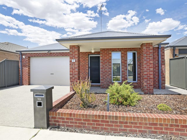 10 Grey Teal Place, Lara, Vic 3212