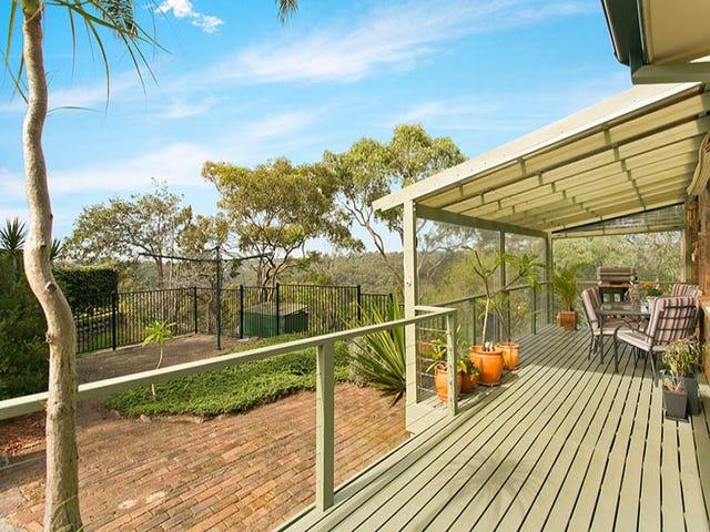 2 Gamut Road, Engadine, NSW 2233