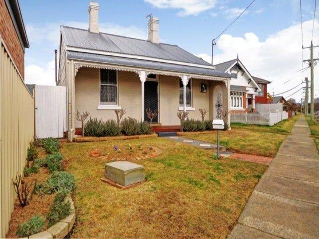 38 Citizen St, Goulburn, NSW 2580