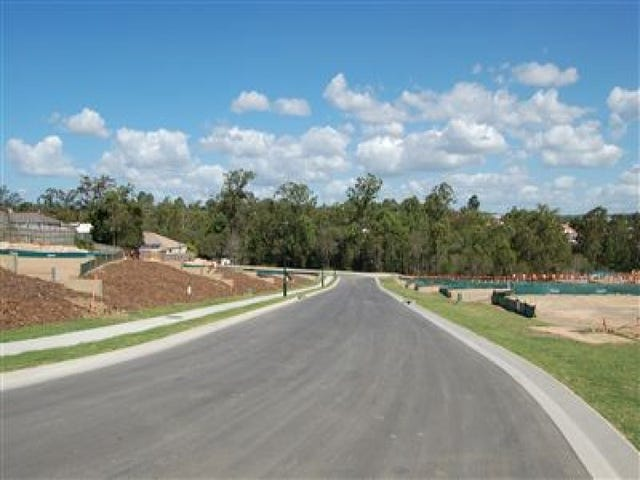 Lot 7 Clarence Avenue, Springfield, Qld 4300