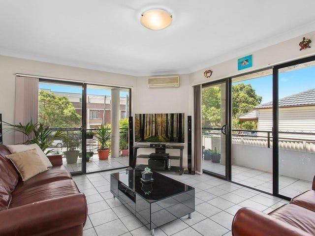 2/82 Beaconsfield Street, Silverwater, NSW 2128