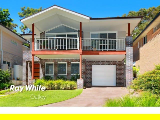 15 Bay Road, Oatley, NSW 2223
