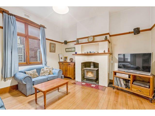 37 Oldham Avenue, New Town, Tas 7008