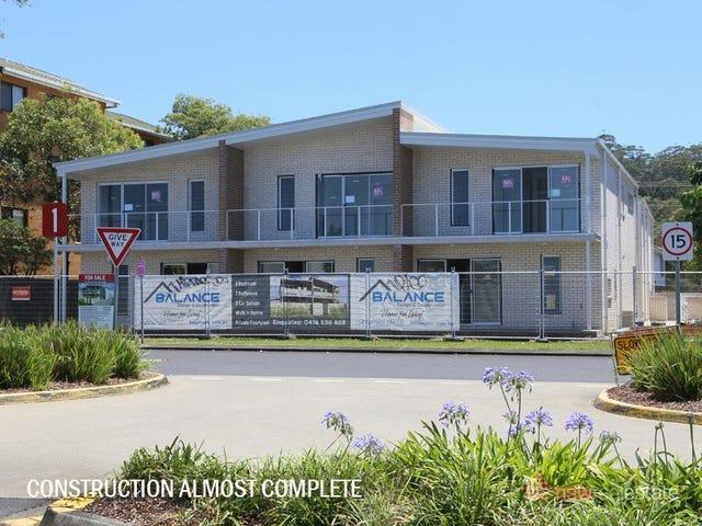 5/18 Arthur Street, Coffs Harbour, NSW 2450