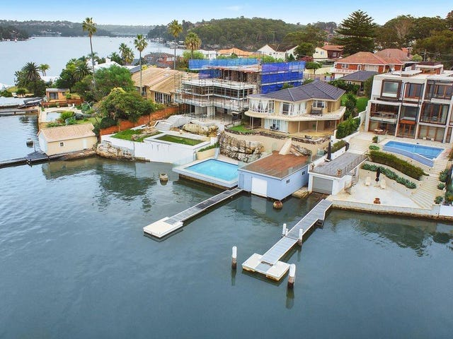 26 Bowden Crescent, Connells Point, NSW 2221