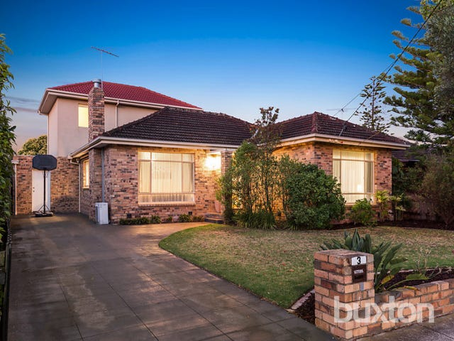 3 Gladwyn Avenue, Bentleigh East, Vic 3165
