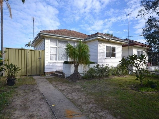 66 Cambridge Street, Umina Beach, NSW 2257