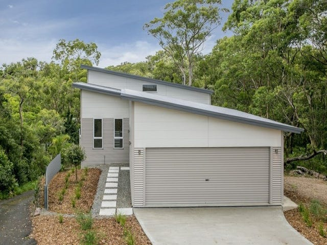 202 Excelsior Pde, Toronto, NSW 2283