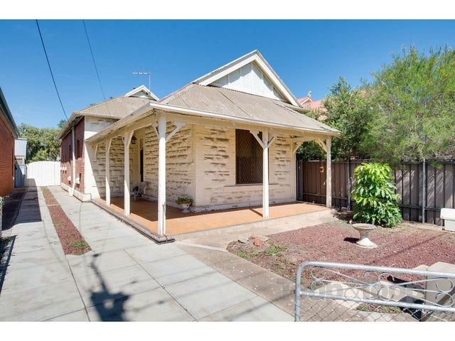 69A Roebuck Street, Mile End, SA 5031