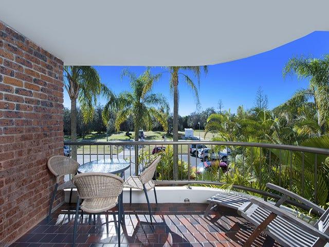 C2/62-64 Lawson Street, Byron Bay, NSW 2481