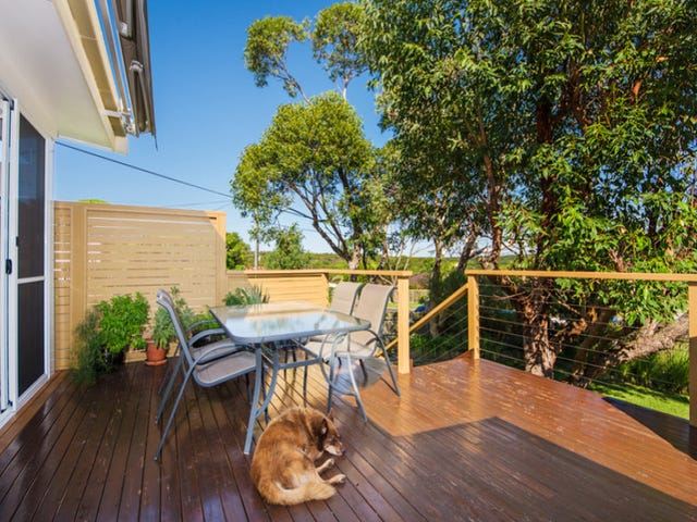 8 Rymill Place, Bundeena, NSW 2230