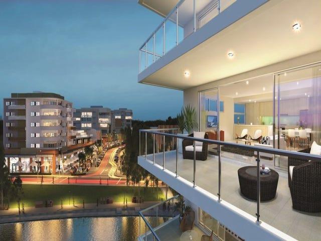 97 Caddies Boulevard, Rouse Hill, NSW 2155