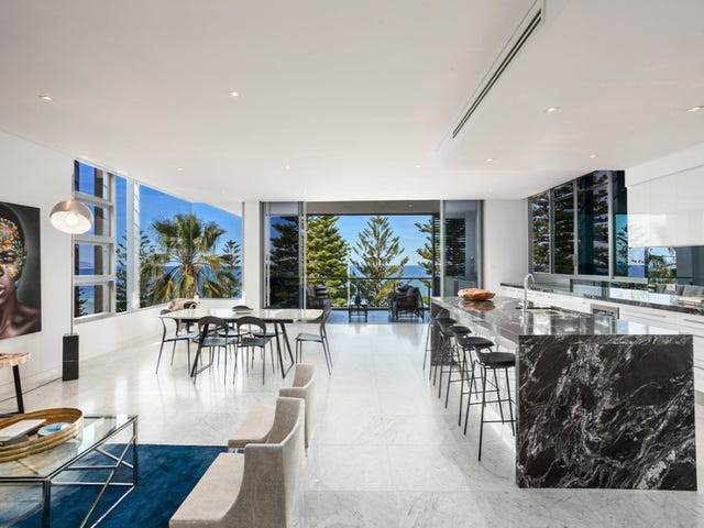 2/40 Cliff Road, Wollongong, NSW 2500