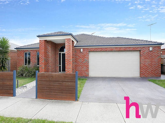 164 Barwarre Road, Grovedale, Vic 3216