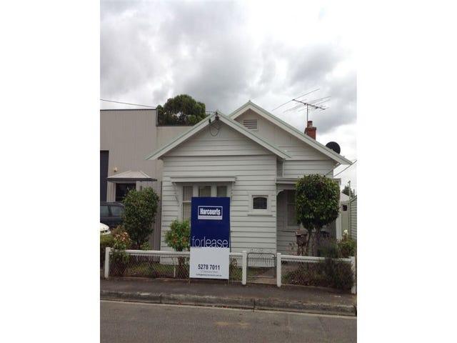 24 Autumn Street, Geelong West, Vic 3218