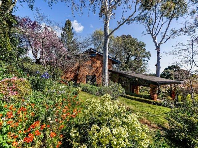 11 Thoopara Place, Orange, NSW 2800