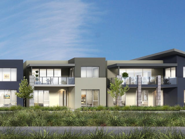 Anchorage Avenue, Safety Beach, Vic 3936