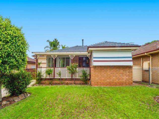 10 Warrina Road, Bradbury, NSW 2560