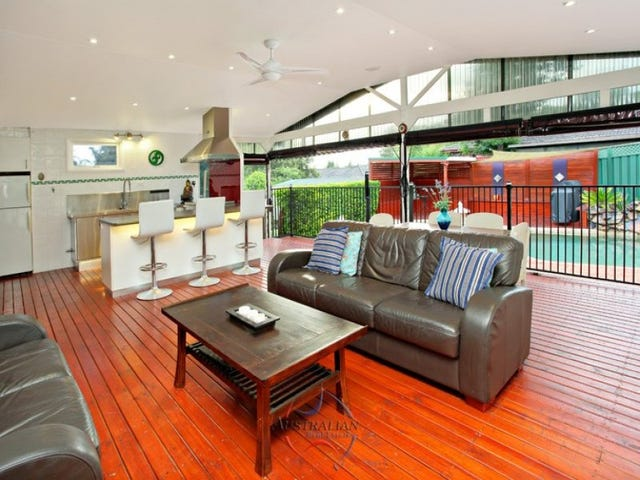 73 Blackwell Avenue, St Clair, NSW 2759