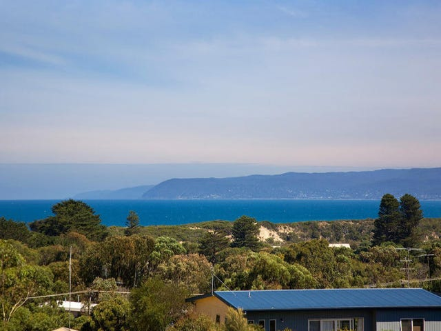 13 Kerrie Court, Aireys Inlet, Vic 3231